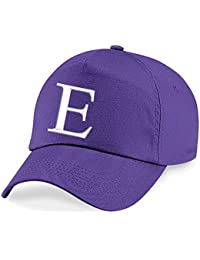 Amazon.co.uk  Girls - Baseball Caps   Accessories  Clothing 5506670f554a