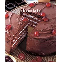 Chocolate (Treats: Just Great Recipes)