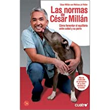 [(Las normas de César Millán (bolsillo))] [Author: Cesar Millan] published on (April, 2012)