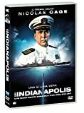 Uss Indianapolis [Italia] [DVD]
