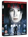 Rise: Blood Hunter kostenlos online stream
