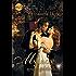 Mylady spielt gefährlich (Prinzen Trilogie 2)
