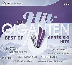 Various (Künstler) | Format: Audio CD Erscheinungstermin: 14. Dezember 2018Neu kaufen: EUR 12,99