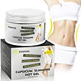 Cellulite Cream, Firming Cream, Anti Cellulite Cream, Fat Burner cream, for Firm