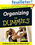 Organizing For Dummies�