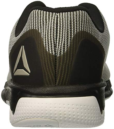 Reebok-Mens-Flexweave-Run-Sneaker