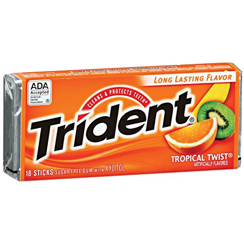 trident-tropical-twist-sugar-free-chewing-gum-18-stick-pack-american