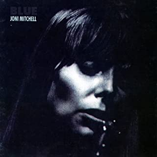 Blue by Joni Mitchell (B000002KBU) | Amazon price tracker / tracking, Amazon price history charts, Amazon price watches, Amazon price drop alerts