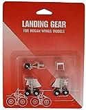Fahrwerke / Landing gears A350-900