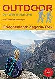 Griechenland: Zagoria-Trek (Der Weg ist das Ziel)