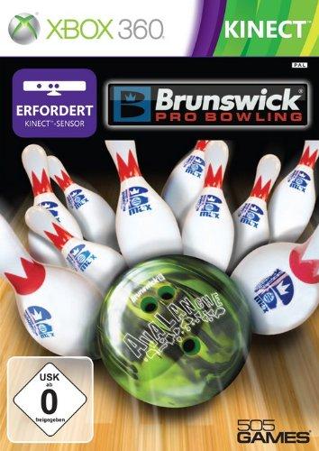 brunswick-bowling-kinect-xbox-360
