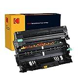 Kodak Supplies 185B330056 Tambor 30000 Lados