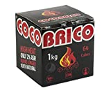 COCOBRICO 1kg by Cocobrico
