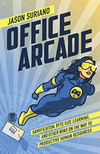 office-arcade-gamification-byte-size-learning-and-other-wins-on-the-way-to-productive-human-resource
