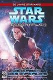 Produkt-Bild: Star Wars Essentials, Bd. 3: Die Erben des Imperiums