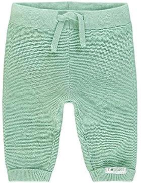 Noppies Unisex - Baby Hose U Pants Knit Reg Grover