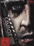 Savage - Störkanal Edition (Digipack mit Booklet im Schuber)