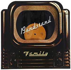 Bandstand [VINYL]