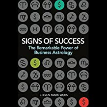 Signs of Success: Remarkable Power of Business Astrology