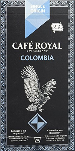 cafe-royal-colombia-single-origin-50-nespresso-kompatible-kapseln-5er-pack-5-x-10-kapseln