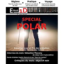 Ebook1D: Juillet Aout 2019