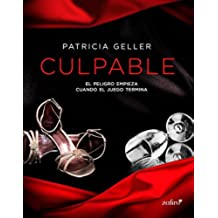 Culpable (Volumen independiente)