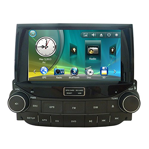 8-radio-car-dvd-gps-system-for-chevrolet-malibo-2012-steering-wheel-control-free-map-ipod-phonebook-