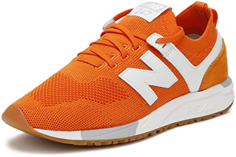 24aea1 Balance Pooyan Mrl247 New Chaussures 87wZnqT