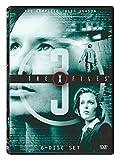X-Files - Season Three