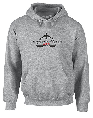 the-firm-adults-hoodie-sports-grey-black-xl