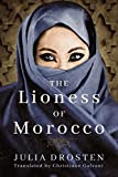 The Lioness of Morocco (kindle edition)