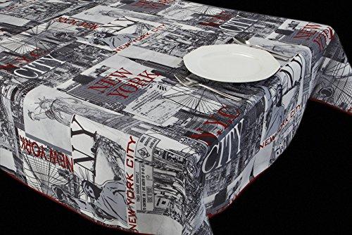 tovagliette-rosso-new-york-stampa-macchie-colori-primavera-arredamento-casa-240-x-150-cm