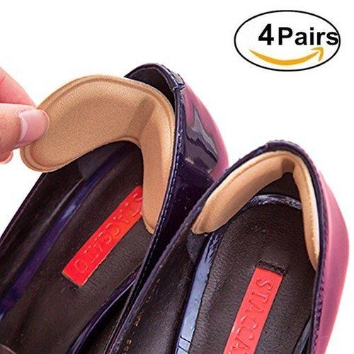 eqlefr-4-paires-de-chaussures-a-talon-semelles-eviter-les-frottements-stickers-talon-chaussures-de-t