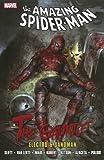 Spider-Man: The Gauntlet Volume 1 - Electro & Sandman TPB (Graphic Novel Pb) by Mark Waid (2010-07-28)