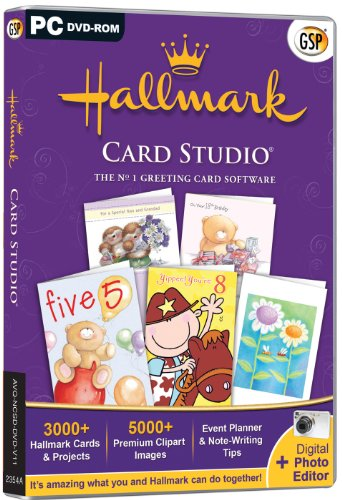 hallmark-card-studio-pc