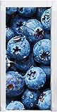 Blueberry Avec Blueberries - Best Reviews Guide