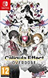 The Caligula Effect: Overdose - Nintendo Switch [Edizione: Spagna]