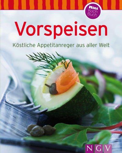 00 besten Rezepte in einem Kochbuch ()