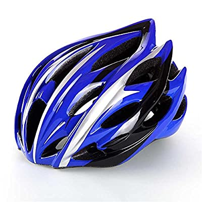West Biking Cycling Helmet Men Mountain Bicycle Helmet Men Light Road Bike Helmets for Adults by West Biking