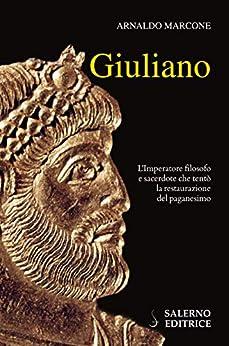Giuliano por Arnaldo Marcone Gratis