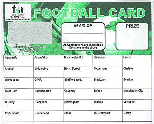 football-fundraising-cards-30-team-pack-25