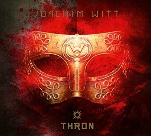 Thron -
