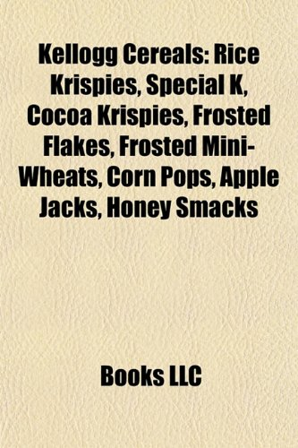 kellogg-cereals-rice-krispies-special-k-cocoa-krispies-frosted-flakes-frosted-mini-wheats-corn-pops-