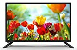 TV LED 50 FULL HD DVB-T2 WI-FI SMART TV@ANDROID BLACK