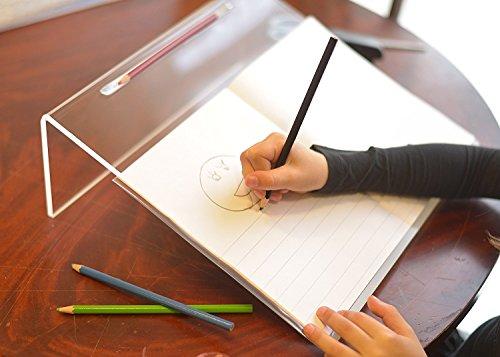 Tavolo Da Disegno Portatile : Tavolo da disegno portatile tavolo di legno da stampare