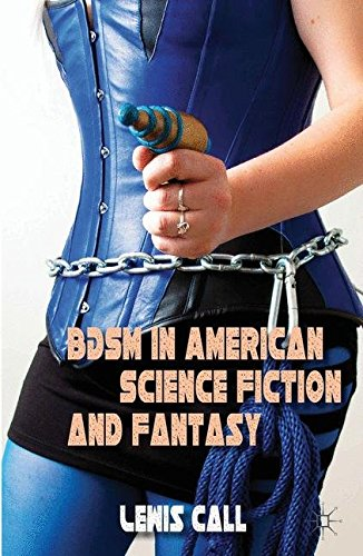 bdsm-in-american-science-fiction-and-fantasy