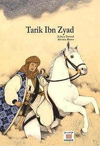 "Afficher ""Tarik Ibn Zyad"""