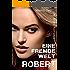 Robert (Eine fremde Welt 7)