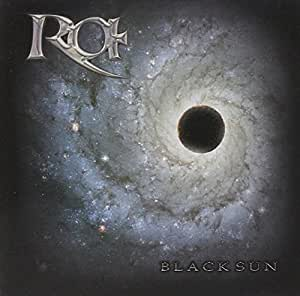 Black Sun [Us Import]
