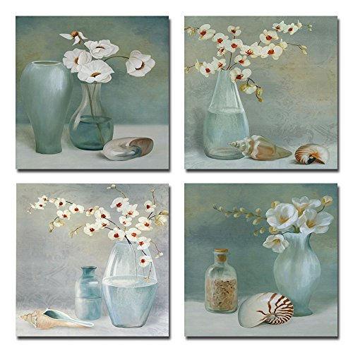 decorazione-da-parete-moderno-colorato-elegante-fiori-in-vaso-decorazione-stampa-su-tela-dipinti-ad-